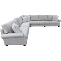 Italian Shelter Arm Sofa Seven Seater Set Designs L-shaped Sectionaltest