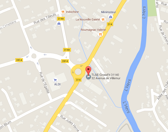 map-crossfit-toulouse-saint-alban-31140