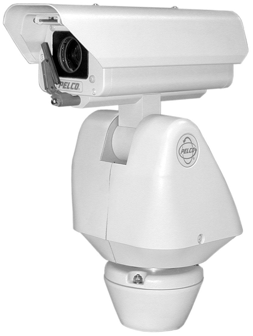 hight resolution of pelco ptz camera wiring diagram manual e book