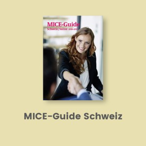 MICE-Guide Schweiz