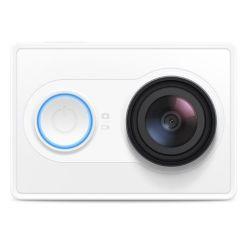מצלמת אקסטרים Yi Action Camera