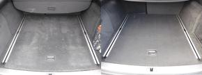 Audi-A6_Kofferraum vorher-nachher