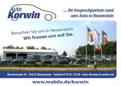 Auto-Korwin