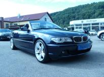 BMW-330i-Cabrio