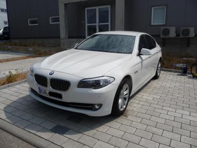 BMW-535d-nachher