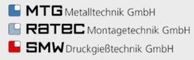 MTG Metalltechnik GmbH