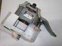 Motor Miele Novotronic W 832 Waschmaschine (C-Ware) - TM-Store