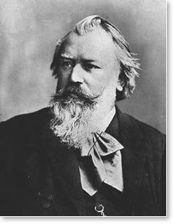 Brahms-photo2