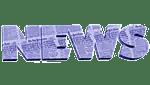 商標登録insideNews: 「野球拳」がもとの「野球拳おどり」商標登録出願 松山市など | NHKニュース