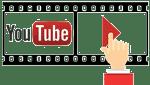 ブランド&商標登録: 企業ブランディング動画 vol.6 自動車部品・タイヤ#1