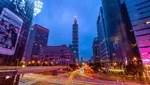 商標登録insideNews: 最新消息-商標申請註冊指定使用之商品暨服務名稱及檢索參考資料之異動公告   台湾・經濟部智慧財產局