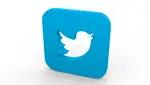 商標登録inside: NewsTwitter Opposes Tweet Bird Food Trademark | lawstreetmedia.com