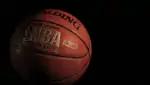 商標登録insideNews: Kobe Bryant Filed to Trademark Daughter's Nickname Before Their Deaths | E! News