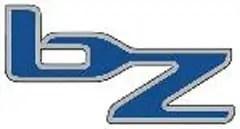 bz-device