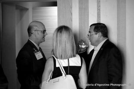 conferenza-annuale-europea-tma-2016-2