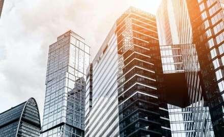 Webinar: Imprese e strumenti per la ripresa: il factoring e il caso Illimity