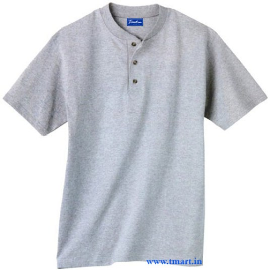 https://i0.wp.com/www.tmart.in/image/cache/data/Henley%20T-Shirt-500x500.jpg?resize=536%2C536