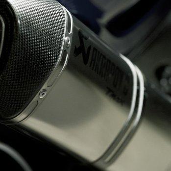 2012-yamaha-t-max-hyper-m_1600x0w