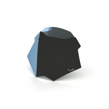 bulle-reglable-noir-brillant-fume-bcd-1