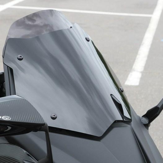 bulle-tmax-530-bcd-design-34