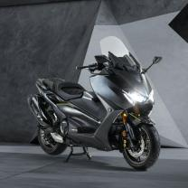 Yamaha T Max 560 20° anniversario tmaxtuning.com (15)