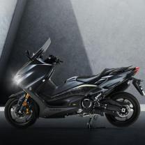 Yamaha T Max 560 20° anniversario tmaxtuning.com (16)
