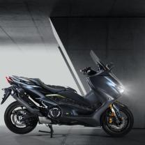 Yamaha T Max 560 20° anniversario tmaxtuning.com (18)