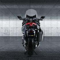 Yamaha T Max 560 20° anniversario tmaxtuning.com (19)