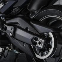 Yamaha T Max 560 20° anniversario tmaxtuning.com (8)