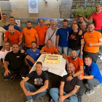 T Max Roma Club 19.09 (36)