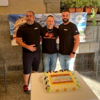 T Max Roma Club 19.09 (53)