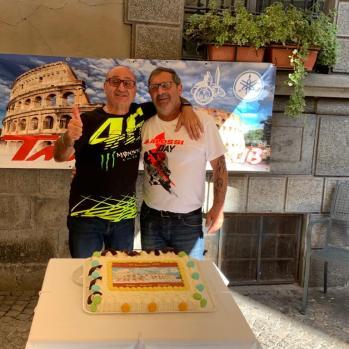 T Max Roma Club 19.09 (55)