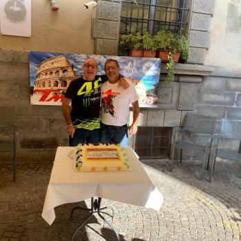 T Max Roma Club 19.09 (61)