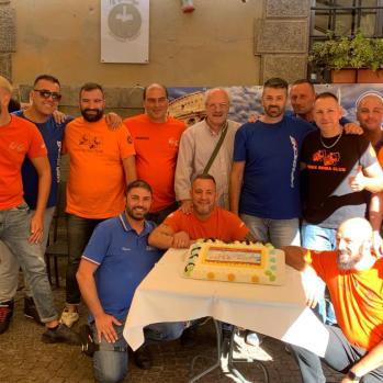 T Max Roma Club 19.09 (69)