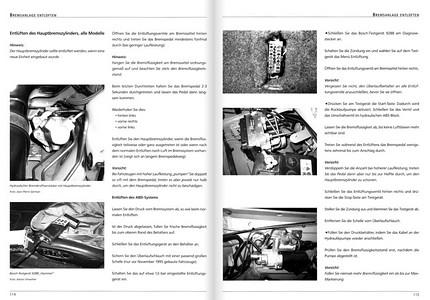 Porsche 911 (993, 1993-1998): werkplaatshandboeken