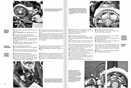 Schaltplan Golf 3 Vr6 Pdf