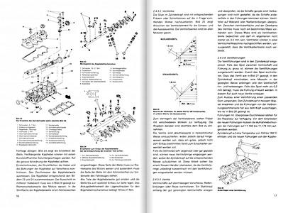 Nissan Micra (1983-2002) : revues techniques RTA