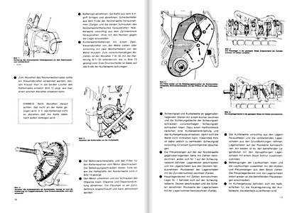 Schema Electrique Renault 4l Gtl