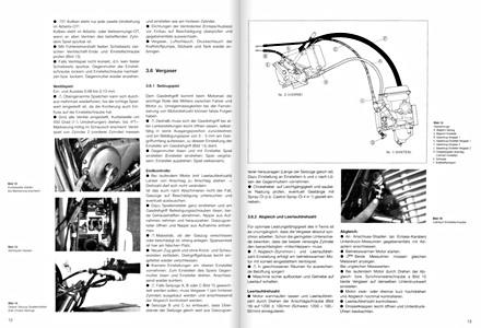 Suzuki VS 600-700-750-800 Intruder / Boulevard S50