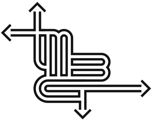 TMBG Logo