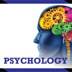 web-posters-psychology