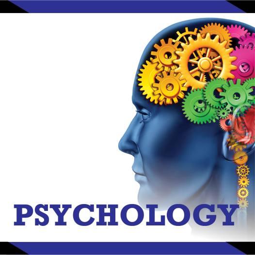 Diploma in Psychological Studies