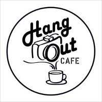 Hangout Cafe - TMC Academy Student / Staff Privileges