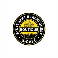 Stuttgart Blackforest Boutique S Cafe - TMC Academy Student / Staff Privileges