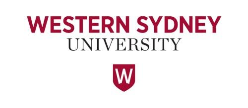 web-uws Western Sydney University is one of TMC Academy Singapore Academic Partners