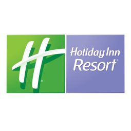 TMC Academy Singapore Industry Partners - Holiday Inn Resort