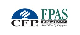 Financial Planning Association of Singapore