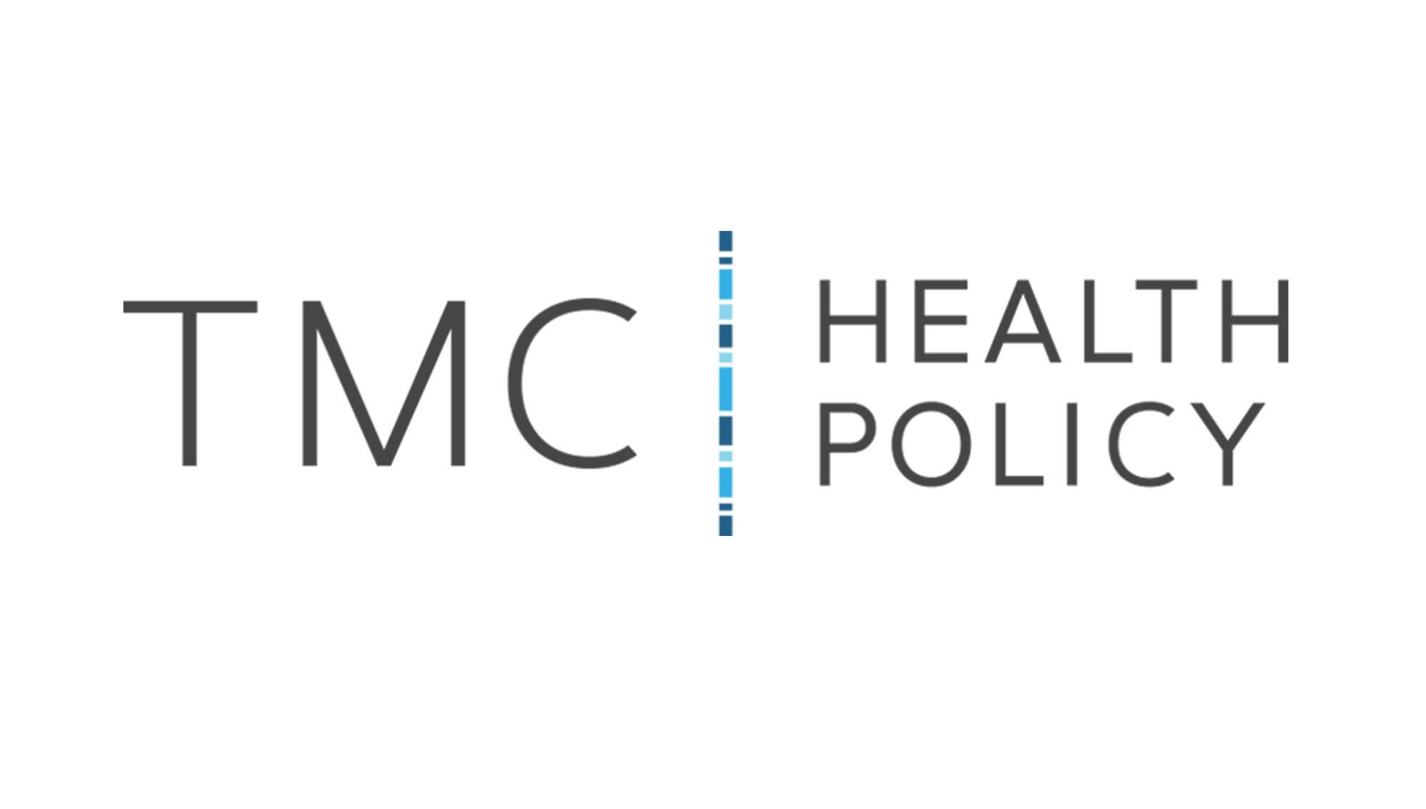 Texas Medical Center Health Policy Institute Awards