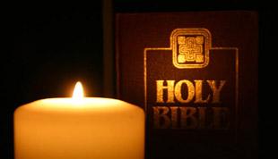 Groups bible study