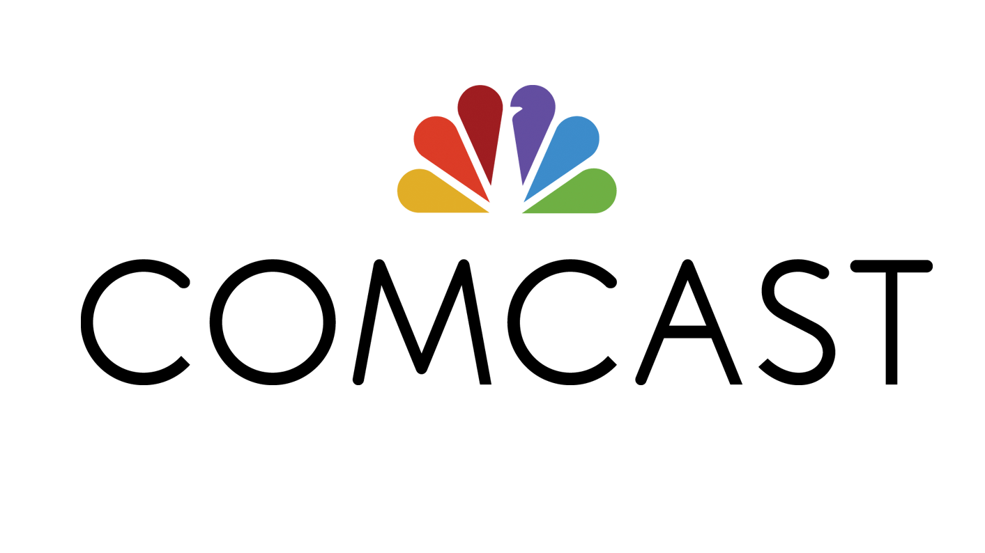 Comcast Leaders and Achievers® Scholarship Program